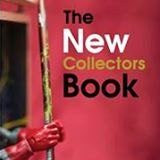The New Collector Book 2014